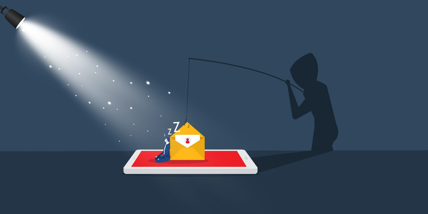 Social Engineering Knowhow 2: Everything you should know about Phishing